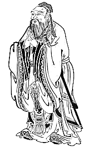 Konfuzius 2.jpg