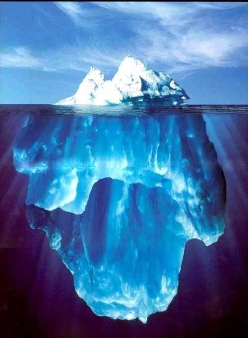 Eisberg3